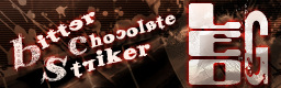 The Choco Striker