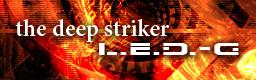 The Deep Striker