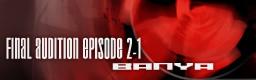 FA EP 2-1
