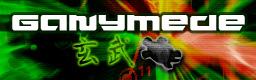 GANYMEDE (IIDX13 EXTRA)