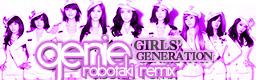 Genie (Robotaki Remix)
