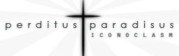 Perditus Paradisus