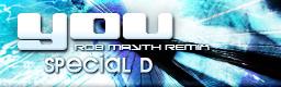 You (Rob Mayth Remix)